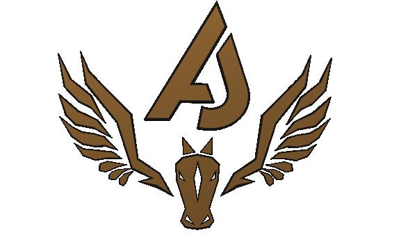 AJ77 Racing